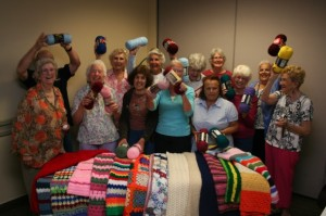 crocheters from easyreadernews.com