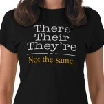 there_their_and_theyre_tshirt-lauriecraig