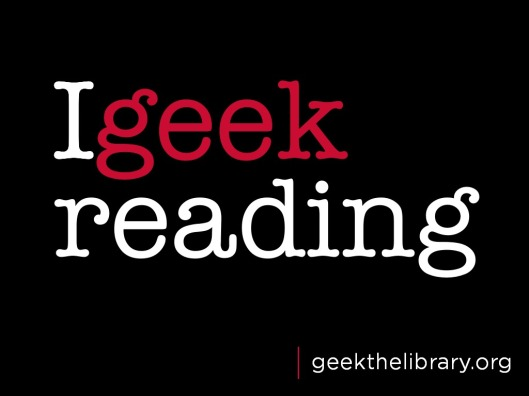 geek small_background