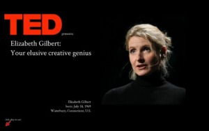 elizabeth-gilbert-at-ted