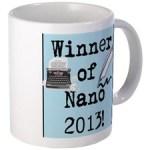 nano_2013_winner_mugs