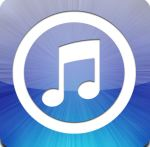 itunes_icon blue
