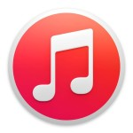 itunes_icon red