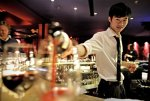 nytimes chinese drinking