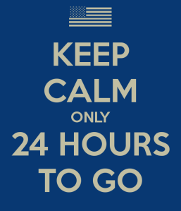 24-hours-to-go-2