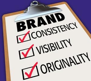 Branding-AddingTheingToYourBrand