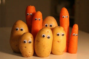 Potatoes_and_carrots_