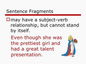 sentences-fragments-runons-combining-7-728