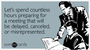 spend-countless-hours-preparing-workplace-ecard-someecards