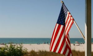beach_flag_on_house_0