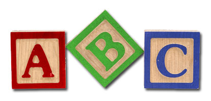 logo-img_large_abc_blocks