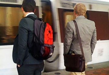 backpack-mens-suit-bad-idea21